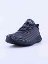 Men's Lifestyle Shoes Navy/Grey