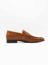 Jorden Men Brown