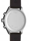 Chronox XL Classic Silver Dial Men's Watch