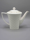 24 Pcs Curved Tea Set