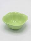 4 Pcs Green Olive Set