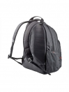 Wenger Upload Essential 16 L Bp Gry
