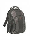 "Wenger Mercury 16"" Backpack"