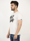 Wild Thing Logo T-Shirt