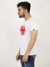 Freedom Compact T-shirt