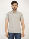 Exclusive Compact Polo Shirt