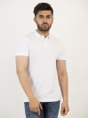 Willness Club Polo Shirt
