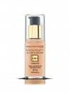 Max Factor Facefinity All Day Flawless, Liquid Foundation, 3 in 1, 030 Porcelain, 30 ml