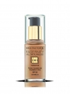 Max Factor Facefinity All Day Flawless, Liquid Foundation, 3 in 1, 085 Caramel, 30 ml