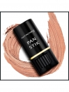 Max Factor Pan Stik Foundation, 60 Deep Olive, 9 g