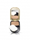 Max Factor Facefinity Compact Foundation, 06 Golden, 10 g