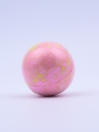 Sandalwood Rose Bath Bomb