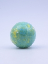 Eucalyptus Spearmint Bath Bomb