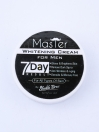 TINY MASTER WHITENING CREAM FOR MEN 8gm