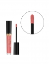 Max Factor Lipfinity Velvet Matte Liquid Lip, 030 Cool Coral, 4ml
