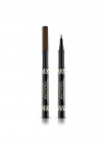 Max Factor Masterpiece High Precision, Liquid Eyeliner, 10 Chocolat, 1 ml