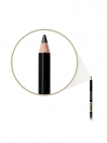 Max Factor Kohl Pencil, Eyeliner, 50 Charcoal Grey, 4 g