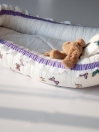 Fairyland baby Snuggle Bed
