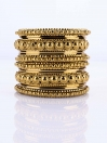 Riwayat Antique Bangles