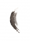 Max Factor False Lash Effect Voluptuous, Mascara, Black/Brown, 13 ml