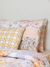 Sunbeam Comforter Set