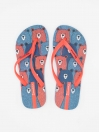 Ipanema Multi Color Flip-Flop