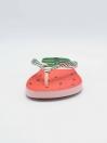 Ipanema Frutas Red Flip-Flop