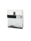 F By Pour Homme Black EDT