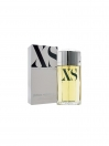 Paco XS Pour Homme EDT