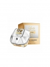 Paco Lady Million Lucky EDP