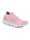 Marshmellow Pink Shoes For Women