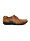 Elegant men's shoe