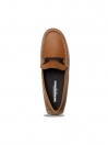 Exquisite men's shoe