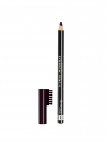 Rimmel London, Professional Eyebrow Pencil, Black Brown