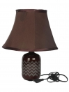 Table Lamp 415