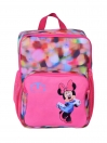 PINK KIDS' MINNIE MOUSE BACKPACK