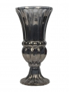 Glass Vase Fancy 324
