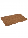 Rassi Floor Mat Large