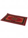 Misri Floor Mat 44*70 cm