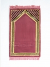 Zahri Foam Prayer Mat