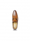Stability Men's Shoes