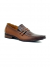 New Addition Men's Shoes