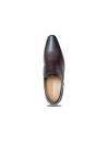 Accurately Men's Shoes