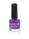 BUK NAIL VARNISH NO.35 - LILAC GIRL