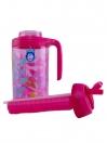 Cool Gear Pink Jug