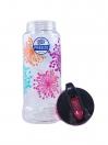 Cool Gear pink Bottle