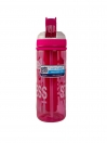 Coolgear pink Bottle
