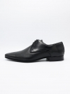 Mild Derby Men's Shoe