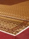 Andulus Bed sheet