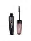 Rimmel London, Wonder'full Volume Colorist Mascara, Black
